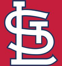 St. Louis Cardinals fail to succeed