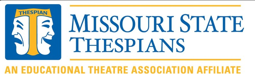 A few members of Improv Club will be competing in the Missouri State Thespian Conference Improv Olympix, a series of games in which the Improv team is judged on their ability to think on their feet while establishing a plot.