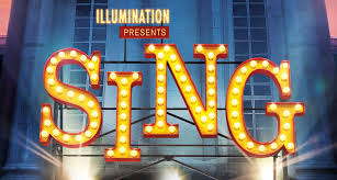 'Sing' harmonizes way into viewers' hearts