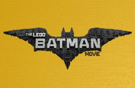 'The Lego Batman Movie' beats my ratings