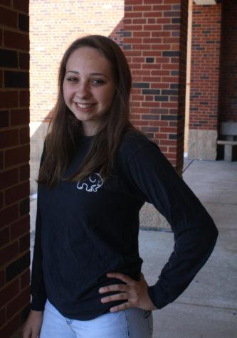 Katelyn Garrett