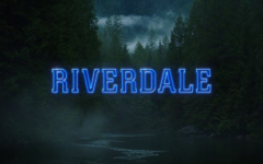 Riverdale leaves audience wanting more