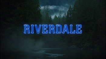 Riverdale averages 2.3 million viewers an episode. It airs on the CW on Wednesdays at 8 p.m. central time.