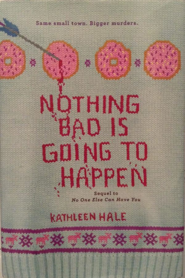 %E2%80%98Nothing+Bad+is+Going+to+Happen%E2%80%99+keeps+readers+enthralled