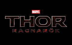 'Thor: Ragnarok' does not disappoint