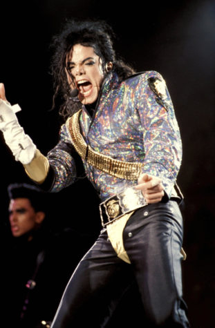 Top 10 memorable Super Bowl halftime shows