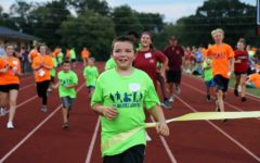 All Abilities Athletics expands, continues to impact community