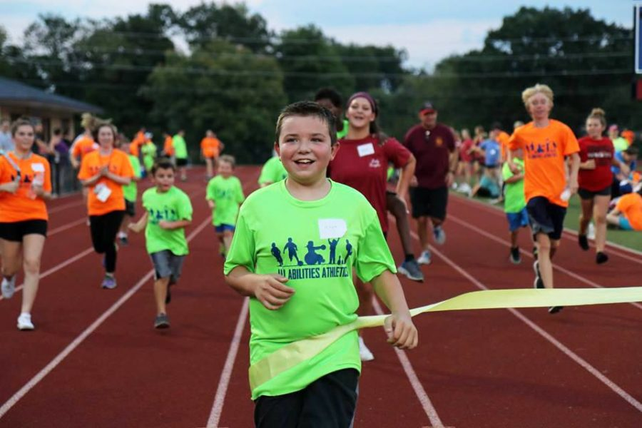 All+Abilities+Athletics+expands%2C+continues+to+impact+community
