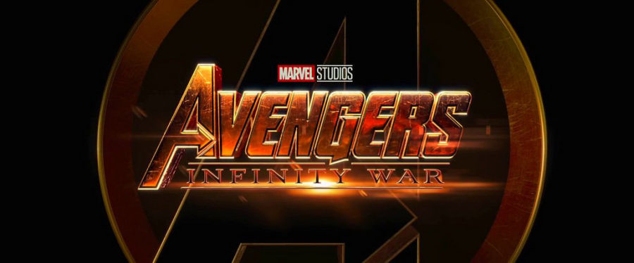 'Avengers: Infinity War' leaves viewers dying for answers