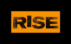 'Rise' receives a round of applause