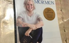 'More Than The Tattooed Mormon' teaches to avoid judgment, be positive