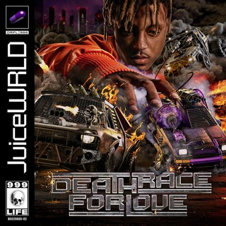 Juice WRLD's second album plays it safe, falls flat