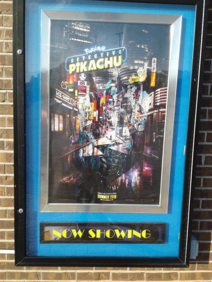 %27Detective+Pikachu%27%3A+A+movie+for+Pokemon+fans