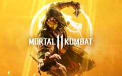 NetherRealm studios makes another hit entry into the Mortal Kombat series