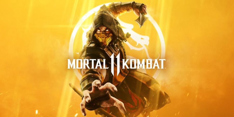 NetherRealm+studios+makes+another+hit+entry+into+the+Mortal+Kombat+series
