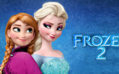 'Frozen 2' a heart warming story, stunning animation