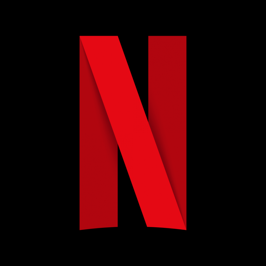 Netflix+show+%27CHEER%27+brings+out+new+perspective+on+teamwork