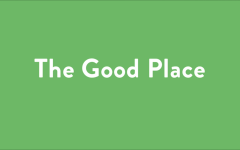 'The Good Place' series finale doesn't disappoint
