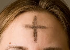 The history and impact of Lent, Ash Wednesday