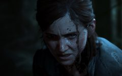 'The Last of Us' leaks are indicative of bigger problem in gaming industry
