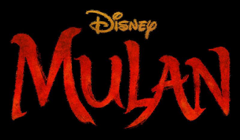 'Mulan' live action falls flat