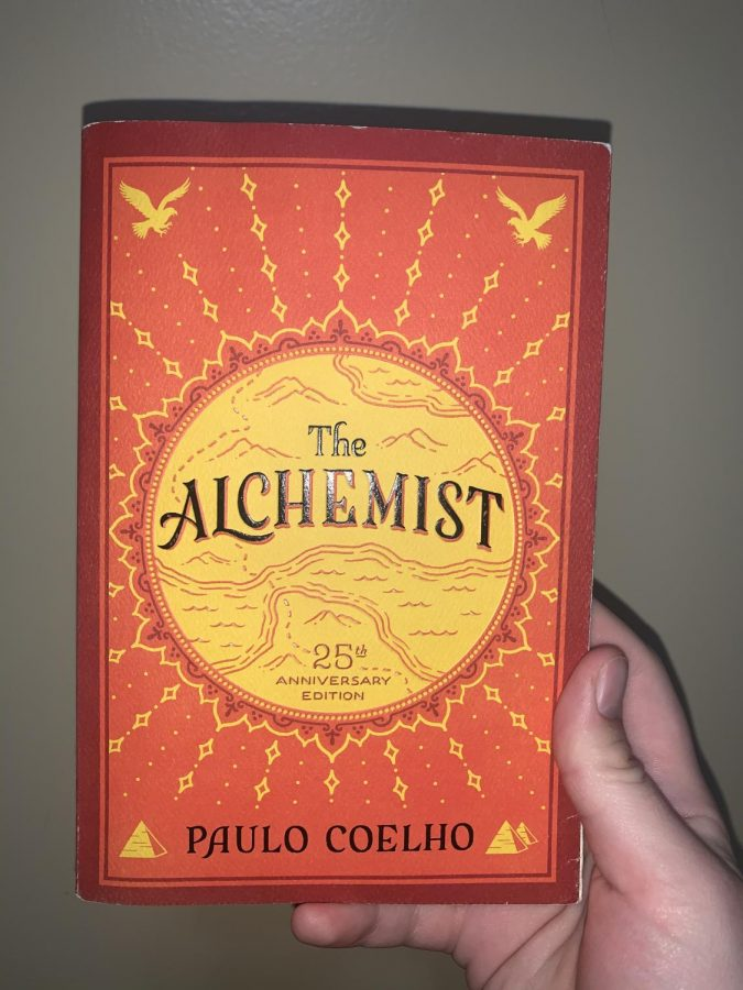 'The Alchemist' provides multiple interpretations for the meaning of life