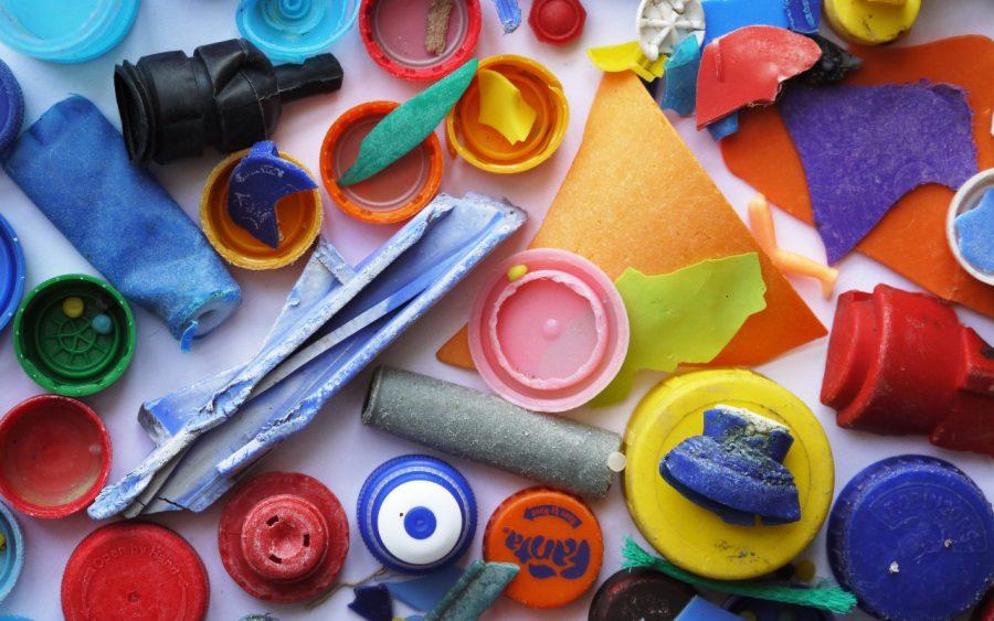 Eight fun ways to reuse