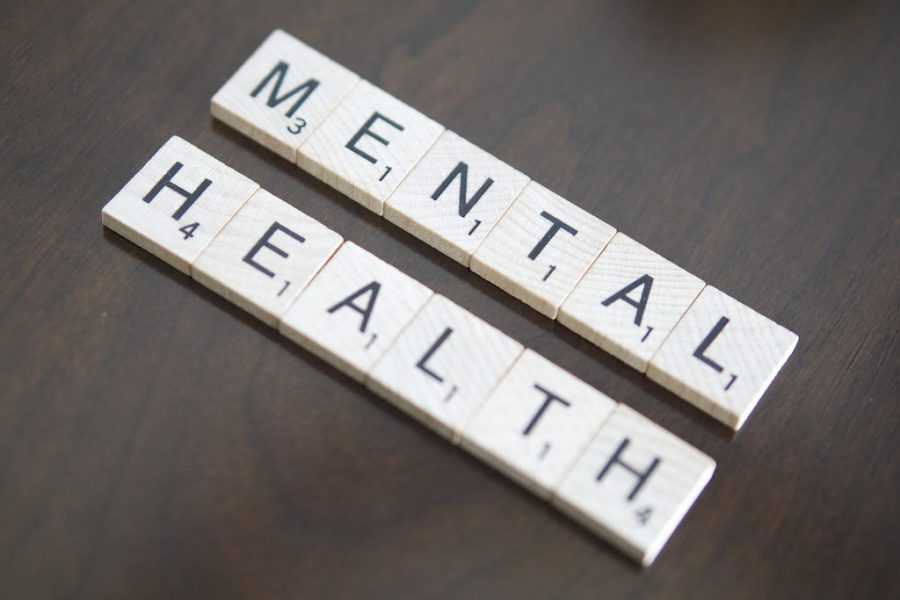 The importance of normalizing mental health