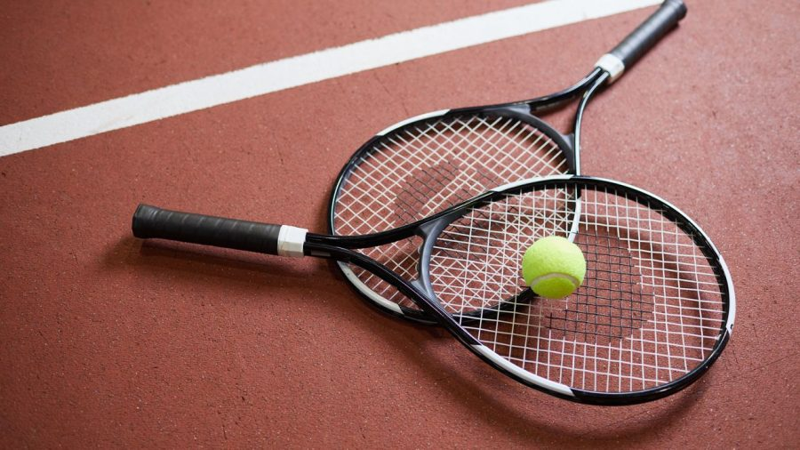 Girls tennis was officially added as a sport recently. Its a great opportunity for students to get involved, athletic director Bill Deckelman said. The vote was approved 5-0.